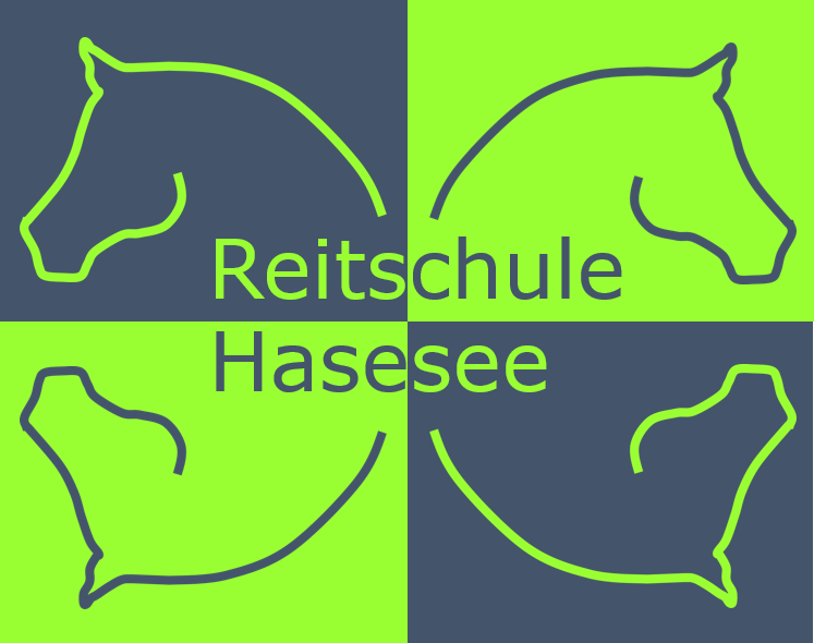 Reitschule Hasesee